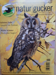 Naturgucker-Magazin